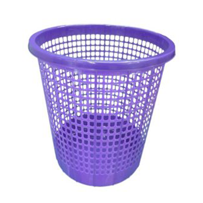 Wastepaper Basket Interesting Plastic Waste Paper Basket  Zuppa Malaysia  Your Best Office Buddy Inspiration Design