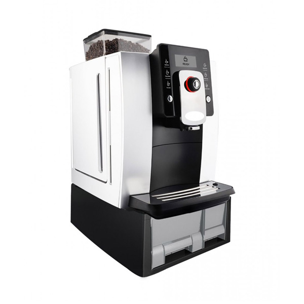 Coffee Bean Machine