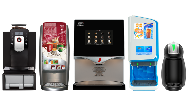 Office Coffee Solutions Zuppa Malaysia Office Pantry Supplies Healthy Snacks Coffee Machines And More