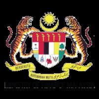 Ministry of Finance Logo